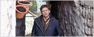 Robin Hood com Taron Egerton tem lançamento adiado