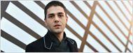 Boy Erased: Xavier Dolan entra para o elenco do novo filme de Joel Edgerton