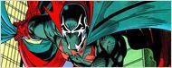 Spike Lee pode dirigir spin-off de Homem-Aranha focado no herói Nightwatch