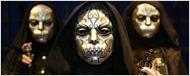 Harry Potter Studio Tour ganha evento especial de Halloween com Artes das Trevas