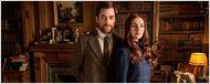 Outlander: Sophie Skelton e Richard Rankin falam sobre 3ª temporada e o que esperar de Brianna e Roger (Entrevista exclusiva)