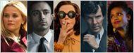 Emmy 2017: Fique por dentro dos favoritos nas categorias de minisséries, telefilmes e séries limitadas