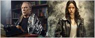 Good Omens: Adaptação de Belas Maldições escala atores de Better Call Saul e Emerald City
