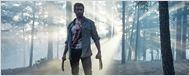 Oscar 2018: Logan é o primeiro filme a se candidatar à premiação