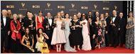Emmy Awards 2017: Como a vitória de The Handmaid's Tale muda o jogo para os canais de streaming