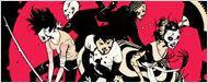 Deadly Class: Syfy encomenda piloto de série produzida pelos irmãos Russo