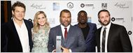 Gotham Awards 2017: Corra! é o maior premiado, mas o troféu de melhor filme vai para Me Chame Pelo Seu Nome