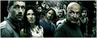 Presidente da ABC nega rumores sobre possível revival de Lost
