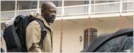 Fear the Walking Dead: Primeiras fotos da quarta temporada mostram Morgan em ação