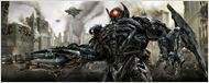 Dicas do Dia: Transformers - O Lado Oculto da Lua e Os Vingadores estão na TV