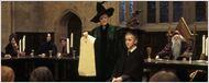 Harry Potter e a Pedra Filosofal será exibido em São Paulo com orquestra sinfônica ao vivo