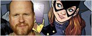 Joss Whedon deixa a direção de Batgirl
