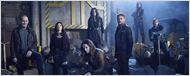 Agents of S.H.I.E.L.D.: Quinta temporada pode ser a última
