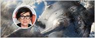 Star Trek 4 terá a primeira mulher na direção de um filme da franquia espacial