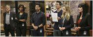 Criminal Minds é renovada para 14ª temporada