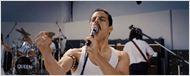 Bohemian Rhapsody: Rami Malek encarna Freddie Mercury no primeiro trailer da cinebiografia
