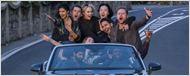 Sense8: Episódio final é um belo presente para os fãs da série (Crítica)