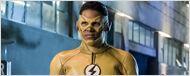 Keiynan Lonsdale, o Kid Flash, revela por que saiu de The Flash e Legends of Tomorrow