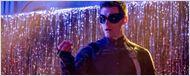 The Flash promove Homem Elástico para o elenco regular da 5ª temporada