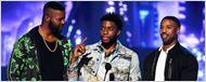 MTV Movie & TV Awards 2018: Veja a lista completa dos vencedores