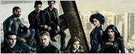 Shadowhunters: Produtor confirma negociações para resgatar a série após campanha dos fãs