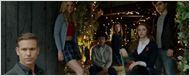 Comic-Con 2018: Saiu o trailer de Legacies, spin-off de The Vampire Diaries e The Originals