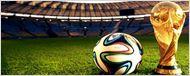 Copa do Cinema: A história da Copa do Mundo em 8 filmes!
