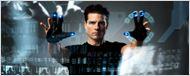 Filmes na TV: Hoje tem Minority Report e Redline - Velocidade Sem Limites