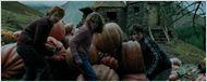 Filmes na TV: Hoje tem O Casamento do Meu Melhor Amigo e Harry Potter e o Prisioneiro de Azkaban