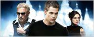 Filmes na TV: Hoje tem Operação Sombra – Jack Ryan e Juntos Pelo Acaso