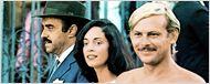 Filmes na TV: Hoje tem O Pequeno Nicolau e Dona Flor e Seus Dois Maridos