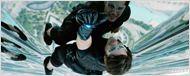 Filmes na TV: Hoje tem Missão Impossível - Protocolo Fantasma e Como Treinar o Seu Dragão