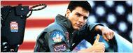Filmes na TV: Hoje tem Top Gun - Ases Indomáveis e Copa de Elite