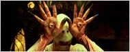 Filmes na TV: Hoje tem O Exótico Hotel Marigold e Labirinto do Fauno