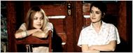 Filmes na TV: Hoje tem Garota, Interrompida e Karatê Kid