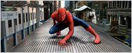 Filmes na TV: Hoje tem Homem-Aranha 2 e O Impossível