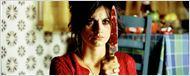 Filmes na TV: Hoje tem Volver e A Cura