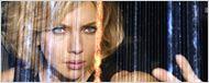 Filmes na TV: Hoje tem Lucy e Faroeste Caboclo