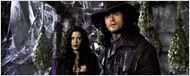 Filmes na TV: Hoje tem Van Helsing - O Caçador de Monstros e Guerra é Guerra!