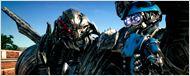 Os 10 melhores vídeos da semana: Transformers - O Último Cavaleiro, Meu Malvado Favorito 3 etc.