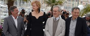 Cannes 2013: Inside Llewyn Lewis, dos irm&#227;os Coen, aparece como favorito a Palma de Ouro