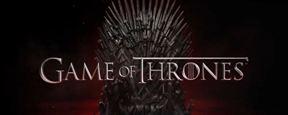 Segundo episódio da nova temporada de Game of Thrones bate recorde de pirataria