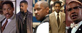 Top 15: Os melhores filmes de Denzel Washington