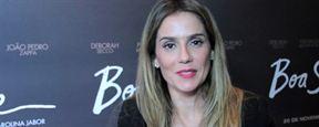 Exclusivo: Deborah Secco e diretora Carolina Jabor falam sobre o drama Boa Sorte