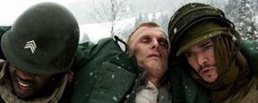 Cine Ceará 2014: Drama de guerra brasileiro A Estrada 47 é o grande vencedor