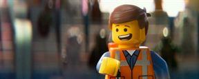 Sequência de Uma Aventura LEGO ganha título e novo diretor