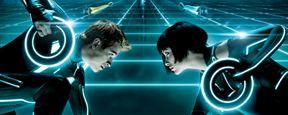 Tron 3 ganha título e cronograma de filmagens