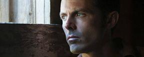 Lewis and Clark: HBO decide recomeçar do zero a minissérie estrelada por Casey Affleck