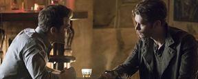 Crossover de The Vampire Diaries e The Originals ganha sinopse, data de estreia e novas fotos