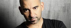 Pablo Trapero assina com a Fox e vai dirigir cinebiografia sobre um impostor de Wall Street
